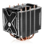 Cooler CPU Arctic Freezer XTREME rev. 2
