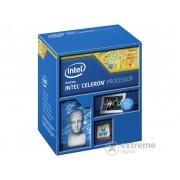 Procesor Intel Celeron Dual-Core G1840 2,8Ghz s1150 BOX