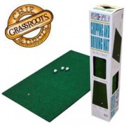 Chipping und Driving Golf Abschlagmatte Pro