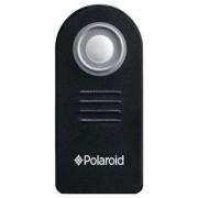 Polaroid declanșator infraroșu (Canon RC-5-nek megfelelő)