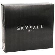 AW 101 SKYFALL - Die Cast Model, Modelo a escala James Bond