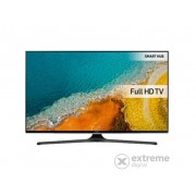 Televizor Samsung UE60J6240 SMART LED