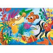 Clementoni 24323 Nemo