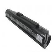 batterie ordinateur portable benq SQU-812