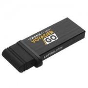 USB flash drive Corsair Voyager GO 64GB USB 3.0