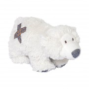 Happy Horse Knuffel Polar Bear Paddy No.1