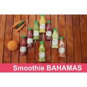 Smoothie Bahamas