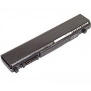Baterie laptop Toshiba Satellite Pro U500