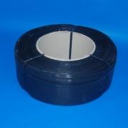 Pántszalag PP 12x0,5 mm (kg)