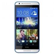HTC Smartfon HTC Desire 820 Biały