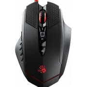 Mouse gaming A4Tech Bloody Terminator T70 cu USB