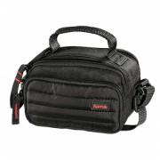 Foto-video torba Syscase 90, crna 103831