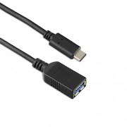 Targus USB-C to USB AF 5 Gbps High Speed Gen 3,1 (1