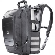 Pelican ProGear U140 Urban Elite Tablet Backpack