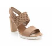 Sandale CLARKS pentru femei PASTINA_MALORY