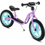 Puky LR 1L Br Bicicletta senza pedali viola Biciclette bambini