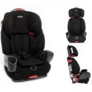 Детско столче за кола Graco Nautilus Sport Luxe, 9411809249