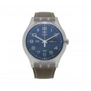 Reloj Swatch Daily Friend Suok701