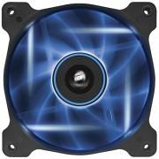 Corsair Air Series 120mm Blue LED Quiet Edition High Airflow Fan
