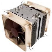 Noctua NH-U9B SE2 - Multisockel CPU-Cooler
