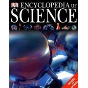 Encyclopedia of Science by DK Publishing