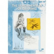 The Fundamentals of Drawing 3