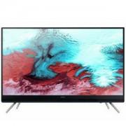 LED televizor Samsung UE40K5102 UE40K5102