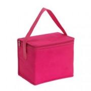 Geanta frigorifica Celsius Pink