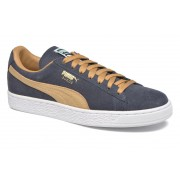 Sneakers Suede Classic by Puma