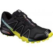 Pantofi alergare Salomon Speedcross 4