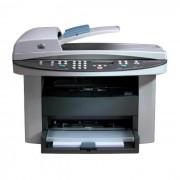 HP Laserjet 3030 All-in-One - Q2666A
