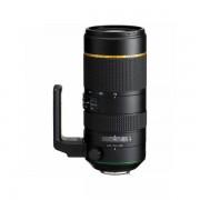 Obiectiv Pentax D FA HD 70-200mm f/2.8ED DC AW