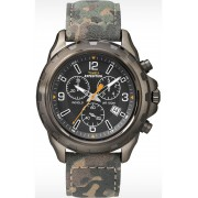 Ceas de mana barbati Timex Expedition T49987