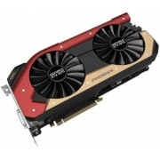 Placa Video GainWard GeForce GTX 1070 Phoenix GS, 8GB, GDDR5, 256 bit