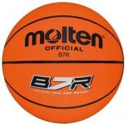 molten Basketball B7R - 7