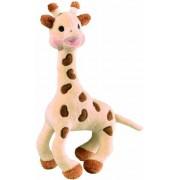 Sophie the Giraffe Soft Toy by Sophie la girafe