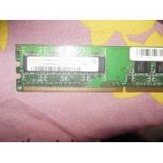 BARETTE MEMOIRE 512 MB
