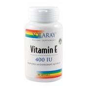 Vitamin E 400UI