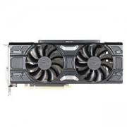 Видеокарта EVGA GeForce GTX 1060 FTW+ GAMING, 3GB, GDDR5, 192 bit, DVI-I, HDMI, DisplayPort 03G-P4-6367-KR, EVGA-VC-GTX1060-3GB-FTW+
