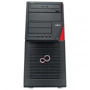 W550 E3-1240v5/16GB/K620/256GB1TB/W10PW7 R/5y OS