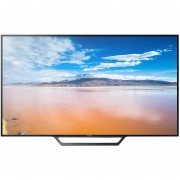 "Televisor Marca Sony LED Mod. KDL-40R370C Full HD 40"" Negro"