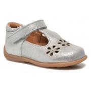 Schoenen met klitteband Tia by Bisgaard