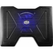 Stand Racire Cooler Master NotePal X2