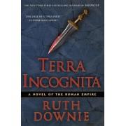 Terra Incognita by Ruth Downie