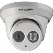Camera de supraveghere IP Hikvision DS-2CD2332-I 4MM
