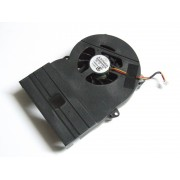 Cooler A-Power Clevo M57RU BS5505M2B
