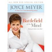 Battlefield of the Mind [Reino Unido] [DVD]