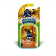 Figurina Skylanders Swap Force Countdown