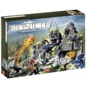 Lego Stories and Action Bionicle Visorak's Gate