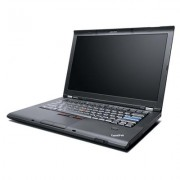 "+NEW+Lenovo ThinkPad T420 14.0"" Windows 7 Professional Black (i5 2520M/320G"